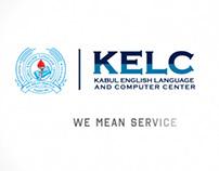 KELC - Animation