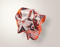 Tessellate - Day 32-59
