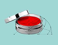Illustration for Refinery29