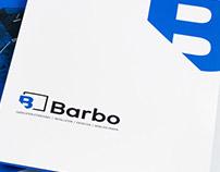 Enseignes Barbo