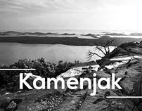 Kamenjak (HR)