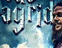Andreus Hagrid