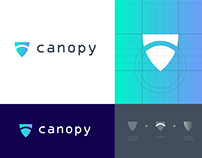 Canopy Cyber Security