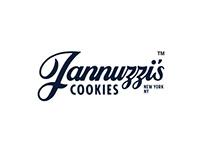 Jannuzzi's