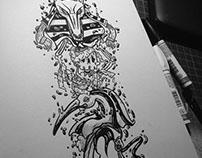 Inkies 3