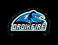 Twtich DroikFire's Complete pack