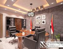 ElBawab Advocates &Legal Consultancy