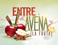 Petit Avena