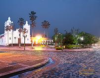 Cuadros de Guaduas, Colombia...