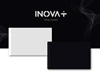 INOVA+ Design System