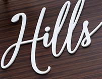 Hills Estate