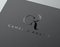 Camelia Roatis