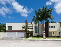 Fotos de Arquitectura en VM por Wacho Espinosa