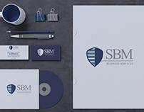 SBM Identity