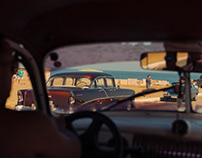 Havana Observations