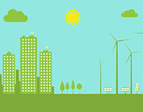 Renewable Energy: Is it right for your small business?
