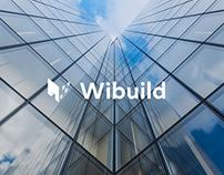 Wibuild