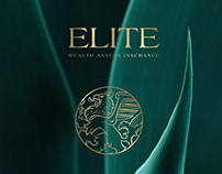 Elite Wealth Assets Insurance