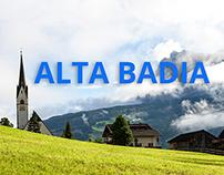 Alta Badia 1