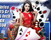 Winpoker99 Dewa Poker Online Terpercaya