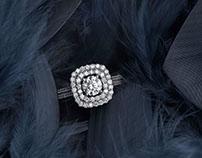 Tenderness & Elegance | Jewelry