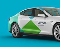 Comae Technologies