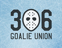 306 Goalie Union