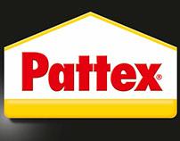 Pegamento Pattex