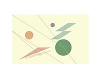 Elementos - Construcciones Geométricas