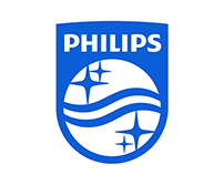 Philips Valentine's Day