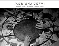 adrianacervi.com