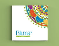 Blumar catalogue