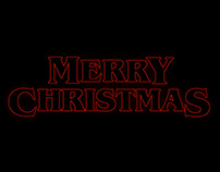 Merry Xmas To One and All