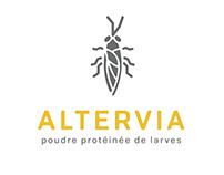 ALTERVIA - IMAGE DE MARQUE