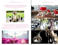 Sponsa Magazine