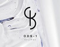 """aëdle / ODS-1 """"Odyssée"""""""