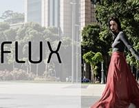 Coleção FLUX