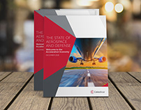 Acceleration Economy Report - Celestica
