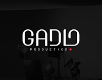 GAD PRODUCTION BRANDING