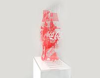 Coca-Cola Project