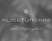 Alice Turchini identity