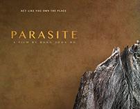 Parasite | Fandom