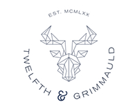Twelfth & Grimmauld
