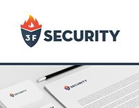 3F Security