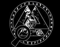 Odin's Archeology