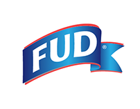 Fud | Social media launch