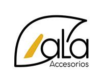 Imagen Corporativa Cala Accesorios