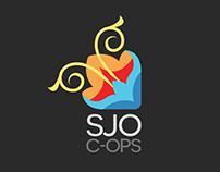 SJO C-Ops