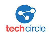 Tech Circle Channel ID