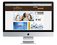 Hermez International
